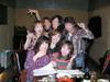festanomikai